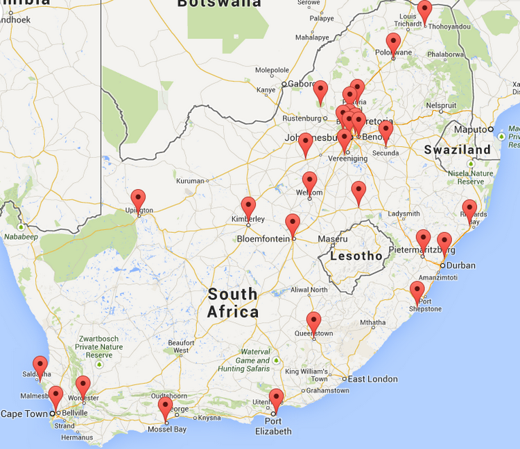 south-africa-casino-map.png